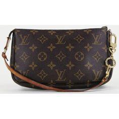 68f8782b0759 20 Best Handbags i❤ images