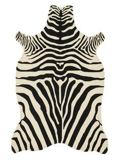 Zadie Hand-Hooked Rug by Loloi Rugs at Gilt