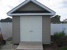 Pro #270709 | J2 General Contractors LLC | Norfolk, VA 23509 General Contractors, Norfolk, Garage Doors, Shed, Outdoor Structures, Outdoor Decor, Home Decor, Decoration Home, Room Decor