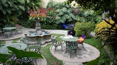 We stayed in Hotel Casa Antigua during our trip to Antigua, Guatemala