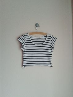 https://www.etsy.com/listing/228498156/vintage-90s-striped-crop-top-unique?ref=shop_home_active_3 You can buy it here! ♥