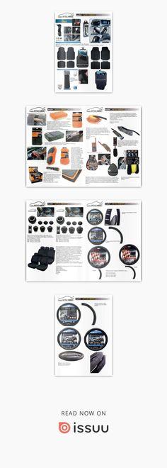 Νέα προϊόντα Νοέμβριος 2019 / New products 11k19 Νέα προϊόντα Νοέμβριος 2019, Πατάκια σετ, καλύμματα τιμονιού, προϊόντα καθαρισμού και περιποίησης αυτοκινήτου, σφουγγάρια microfibre, πανί καθαρισμού από μικροίνες, μαλαστούπα - ξεσκονιστήρι αυτοκινήτου, βούρτσα καθαρισμού για ζάντες αλουμινίου, πόμολο λεβιέ ταχυτήτων, κάλυμμα καθίσματος σετ.New products 11k19. Car mats, steering wheel cover,  car cover, microfibre washing mitt, tyre pressure gauge, polishing cleaning brush, alloy wheel brush…