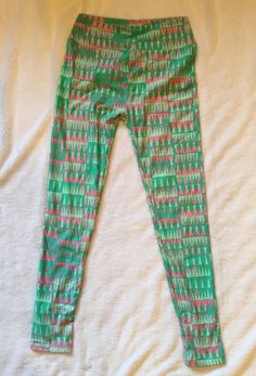 LuLaRoe kids L//XL NWT New leggings 8-12 Large XLarge Mystery Solid And Pattern