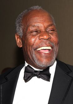 Danny Glover Photos - Actor Danny Glover attends the Boys & Girls Club of Mount Vernon Anniversary Gala at the Rye Town Hilton on March 2012 in Rye Brook, New York. - Boys & Girls Club Of Mount Vernon Anniversary Gala Boys And Girls Club, Boy Or Girl, Beyond The Lights, Predator 2, Danny Glover, Lethal Weapon, Pursuit Of Happiness, The Outfield, Actor