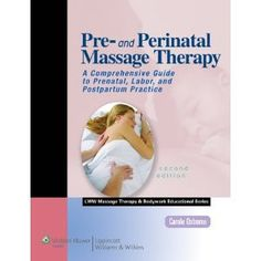 Pregnancy | Massage Therapy Supply Outlet