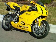 Ducati 999 Sportbikes, Motorcycle Art, All Cars, Ducati, Motorbikes, Cars Motorcycles, Racing, Trucks, Vehicles