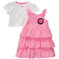 324b594eb 11 Best Fashion for Skylar ❤ images