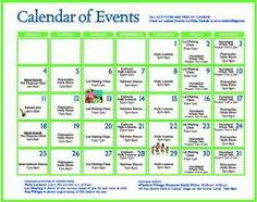 Whalers Village Calendar of events Hula lessons Lei Making Polynesian cultural hula show