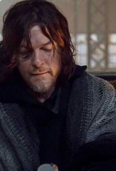 Daryl Dixon Judith Grimes, Carl Grimes, Daryl Dixon Walking Dead, The Walking Dead, Rick And Carl, King Ezekiel, Katelyn Nacon, Abraham Ford, Dead King