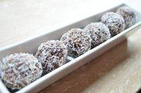 Kókuszolaj / Kókuszzsír - Minden, amit tudni kell + 4 kókuszolaj szépség recept - Topsmink beauty blog-Sminkek lépésről lépésre, sminktippek és trükkök - Topsmink Krispie Treats, Rice Krispies, Fodmap, Blog, Breakfast, Desserts, Tutorials, Morning Coffee, Tailgate Desserts