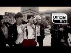 [MV] BTS(방탄소년단) _ War of Hormone(호르몬 전쟁) - YouTube
