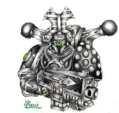 - Image bolter chaos saniasolovei(solovei) thousand_sons Thousand Sons, Warhammer Art, Art Pictures, Sci Fi, Geek Stuff, Artwork, Painting, Wallpapers, Awesome