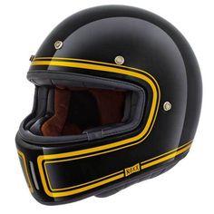 Nexx XG100 Retro Cafe Racer Full Face Motorcycle Helmet   All Colours & Sizes in eBay Motors, Parts & Accessories, Apparel & Merchandise, Helmets & Headwear, Helmets   eBay