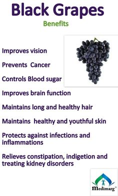 grapes benefits for health Keeping Healthy, How To Stay Healthy, Healthy Hair, Healthy Life, Healthy Foods, Grape Health Benefits, Health Tips, Health And Wellness, Natural Hair Loss Treatment