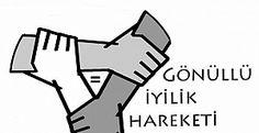 """""""Gönüllü İyilik Hareketi"""" HERKESE YARDIM EDİYOR"""