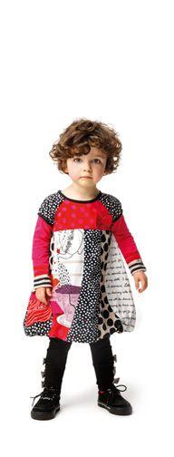 b-Mini Kid Fille / Jenny's Shop 6