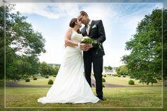 #Hochzeit #Wedding #Love #Liebe #Paar #Couple #Hochzeitstag #Shooting #FotografieVerenaSchäfer