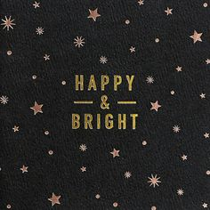 Yesterday we featured fab stationery by Australian/Swedish company Kikki K . So it seemed like a good time to also mention their 2016 Chri. Christmas Trends, Christmas Design, Christmas Art, Christmas And New Year, Winter Christmas, Christmas Kingdom, Christmas Letters, Christmas Graphics, Vegan Christmas