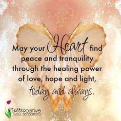 Power Of Love Quotes . 33 Power Of Love Quotes . May Your Heart Find Peace and Tranquility Through the Morning Inspirational Quotes, Uplifting Quotes, Good Morning Quotes, Morning Sayings, Sympathy Card Sayings, Condolence Messages, Sympathy Poems, Sympathy Greetings, Condolences Quotes