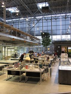 12-10-2010_TU-Delft_School-of-Architecture 047 by nepalkate, via Flickr