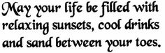 MAY_YOUR_LIFE_4a1760e0a11aa.jpg