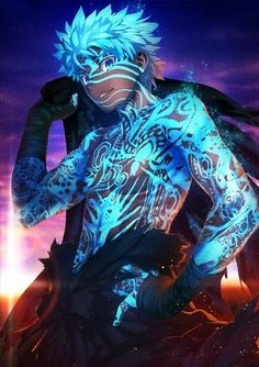 art healing the soul Fantasy Character Design, Character Design Inspiration, Character Art, Black Anime Characters, Fantasy Characters, Manga Japan, Shirou Emiya, Image Manga, Anime Demon
