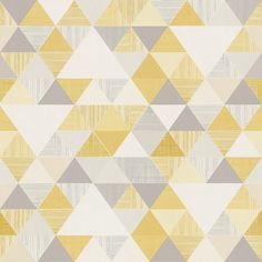 The post Yellow And White Wallpapers 31 Top Free Yellow And White Images appeared first on ThePhotocrafters. Gold Geometric Wallpaper, White Wallpaper, Op Art, Inspiration Wand, Amazing Hd Wallpapers, Wallpaper Paste, Wallpaper Pictures, White Image, Shop Plans
