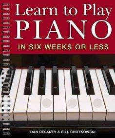 that is also the same with piano playing. The piano is a very special musical instrument and almost every individual desire to play it. But before you can play the pian Piano Lessons, Music Lessons, Guitar Lessons, Music Class, Music Education, Yamaha Piano Keyboard, Piano Teaching, Learning Piano, Playing Piano