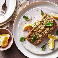 Cajun Salmon, Fried Salmon, Rub Recipes, Salmon Recipes, Fish Recipes, Seafood Recipes, Popcorn Shrimp, Salmon Dinner, Salmon Cakes