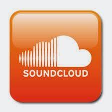 Mobile Learning y Realidad Aumentada en Educación: Soundcloud