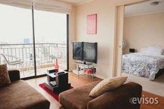 alquiler apartamentos amoblados por dias semanas en miraflores Hospedaje, alojamiento en Lima Perú, en la zona turística y céntrica de Miraflores. Lindos ... http://lima-city.evisos.com.pe/alquiler-apartamentos-amoblados-por-dias-semanas-en-miraflores-id-609732