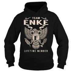 Team ENKE Lifetime Member - Last Name, Surname T-Shirt #name #tshirts #ENKE #gift #ideas #Popular #Everything #Videos #Shop #Animals #pets #Architecture #Art #Cars #motorcycles #Celebrities #DIY #crafts #Design #Education #Entertainment #Food #drink #Gardening #Geek #Hair #beauty #Health #fitness #History #Holidays #events #Home decor #Humor #Illustrations #posters #Kids #parenting #Men #Outdoors #Photography #Products #Quotes #Science #nature #Sports #Tattoos #Technology #Travel #Weddings…