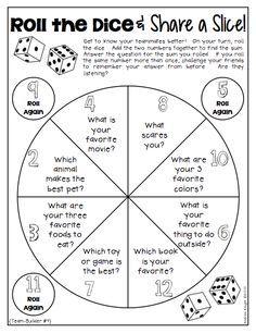 Mindfulness BINGO Game and Task Cards: Mindfulness