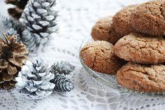 karacsonyisuti03 Holidays, Cookies, Chocolate, Desserts, Food, Crack Crackers, Tailgate Desserts, Holidays Events, Deserts