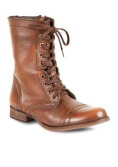 808a1982678 Steve Madden Troopa Boot Steve Madden Troopa Boots