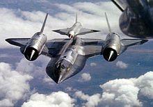 Lockheed D-21 - Wikipedia, the free encyclopedia
