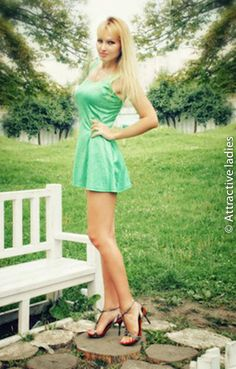 Ukraine Mail Order Brides See 77