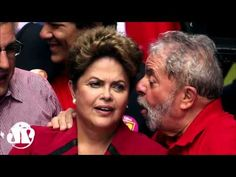 Disso Voce Sabia?: Tragédia ? - Se Dilma CAIR by @ReinaldoAzevedo - @RachelSherazade