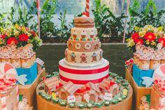 http://www.priscilamartins.com/festas-infantis/joao-e-maria/