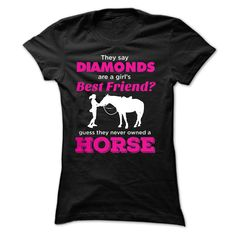 Funny Shirt Wild Horses Pulled Me Away T-Shirt Gift For Horse Lovers Sorry