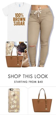 """""""Kodak Black 