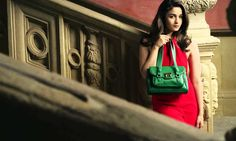 10 Style Ideas From Alia Bhatt Every College Girl Should Follow!