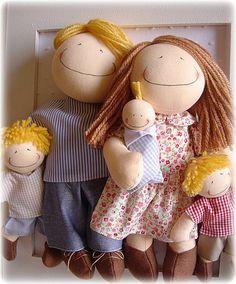 by Doll's Boutique-Cláudia Kuba, via Flickr
