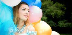 #lesnereides #lesnereides-paris #jewelry #cristal #la-diamantine #shine-like-diamonds #light-blue #chic #elegant #party #summer Shop on #www.lesnereides-usa.com
