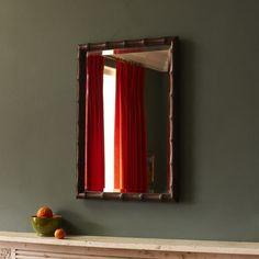 Baloo mirror