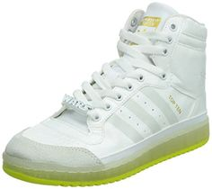 adidas KIDS TOP TEN HI YODA J white - http://on-line-kaufen.de/adidas/371-3-adidas-originals-top-ten-hi-yoda-infant-white