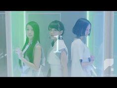 ▶ [MV] Perfume 「1mm」 - YouTube