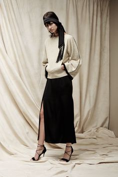Hellessy Resort 2016 - Collection - Gallery - Style.com