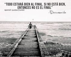Spanish Quotes Tumblr | Tailgates & Tanlines: spanish quotes | Tumblr