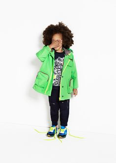 Fashion Winter Kids Stella Mccartney Ideas For 2019 Kids Winter Fashion, Winter Kids, Kids Fashion, Fall Winter, Casual Chic Style, Cool Style, Fashion Editorial Couple, Diy Clothes Patterns, Winter Outfits